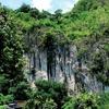 Madai - Baturong Forest Reserve Nature Centre