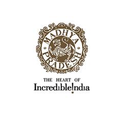 Madhya Pradesh State Tourism Development Corporation Ltd..
