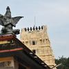 Madurantakam Kanchipuram