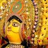Ma Durga - West Bengal