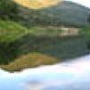 Mae Ping Parque Nacional