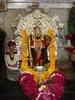 Mahalakshmi Devi