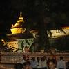 Mahamaya Kalika Devasthan Kasarpal