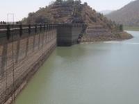 Maharana Pratap Dam Sagar