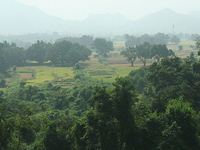 Mahendragiri