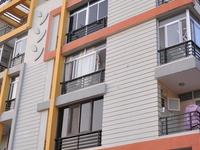 Umaid Service Apartments