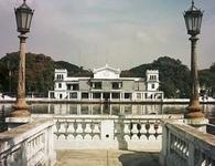 Palacio Malacañang