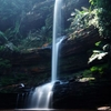 Maliau Basin ( Sabah's Lost World )