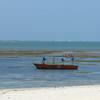 Malindi Parque Nacional y Reserva