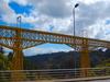 Malleco Viaduct  Bridge