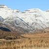 uKhahlamba / Drakensberg Park