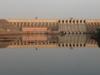 Manantali Dam