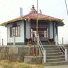 Mankhim Temple