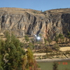 Mantaro Valley