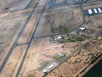 Marana Regional Airport