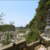 Marble Mountains (Vietnam)