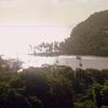 Marigotbay