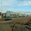 Marine Parade And Beach
