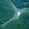 Martin County Reservoir