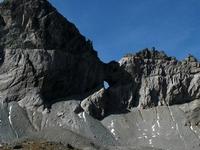 Glarus empuje