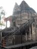 Matangeswara Temple