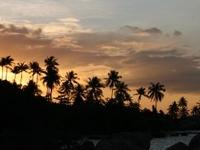 Matras and Parai Tenggiri Beaches