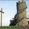 Mayrhoferberg Hilltop Vantage Point