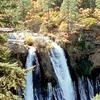 McArthur Burney Falls Memorial State Park