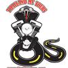 MC- Tour Bike Week 2011
