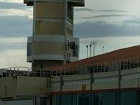 Santiago Cibao Intl. Airport