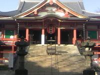 Ryūsenji