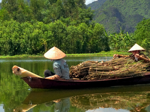 Essential Vietnam for Groups Fotos