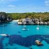 Menorca - Balearic Islands - Spain