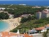 Menorca - Overview - Balearic Islands Of Spain