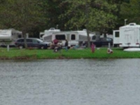 Metamora-Hadley Recreation Area