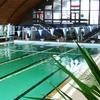 Mezőtúr Beach Spa And Indoor Swimming Pool - Hungary