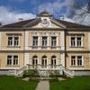 Mühlheim Castillo