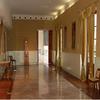 Miguel Hernández Museum Gallery