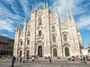 Milan Cathedral - Lombardy