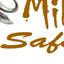 Milany Safaris