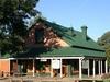 Milawa Mustards Cottage