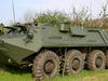 Military-Technological Park, Nagyatád