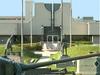Military   Museums   Szmurlo