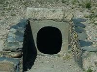 Millares asentamiento prehistórico