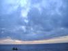 Mindanao Sea
