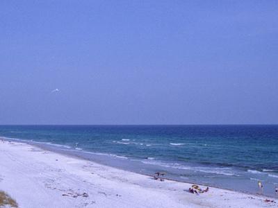 Miramar Beach - Panaji