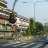Mirpur Road
