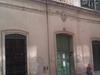 Mitre Museum