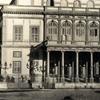 The Khedivial Opera House