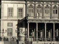 Khedivial Opera House